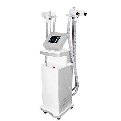 Beauty Thermage Fractional Radio Frequency Rf Thermagie Machine
